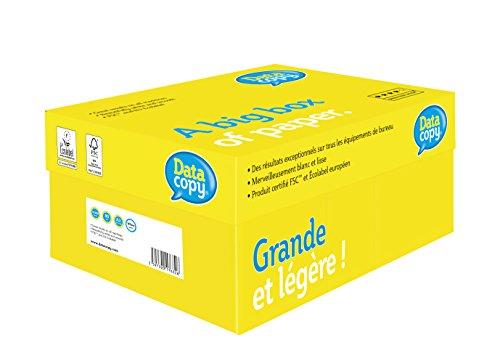 /15/nouveaux vis r/églage pour pfaff 145 /000/321/ 545/ /M/élange # 91/ kunpeng/
