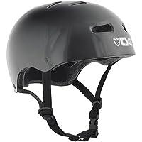 TSG Helm Skate BMX