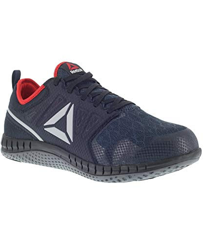 Scarpe antinfortunistiche Reebok work - Safety Shoes Today