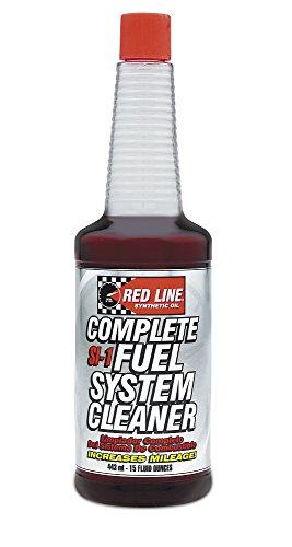 red-line-60103-si-1-sistema-de-combustible-limpiador