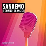 Sanremo: i grandi classici