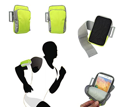 tsmine-zte-valet-android-tracfone-sports-gym-armband-wrist-bag-case-fashional-running-jog-outdoor-hi