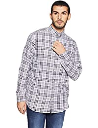 3be30c9e0 Gant Men s Shirts Online  Buy Gant Men s Shirts at Best Prices in ...