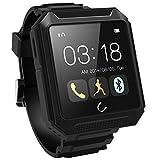 Ben-gi Ben-gi U-Terra Smart Watch Wasserdicht IP68 staubdichte Shockproof Kompass Smart Watch Camping Wandern Laufen Sport Bluetooth Smartwatch