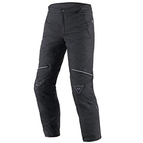 Dainese Pantaloni Moto Galvestone, 50