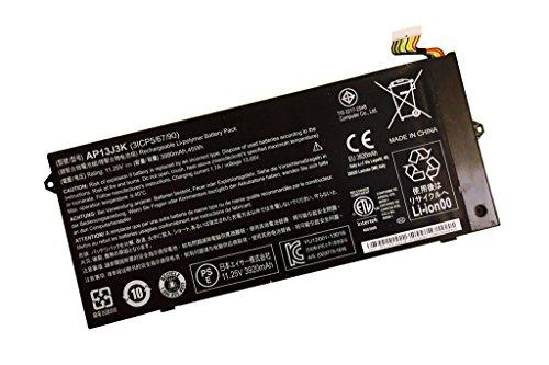 bpxbatterie-dordinateur-portable-45wh-1125v-battery-ap13j3k-pour-acer-c720-chromebook-acer-c720p-chr