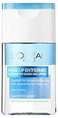 L?Oréal Paris Make-up-Entferner speziell