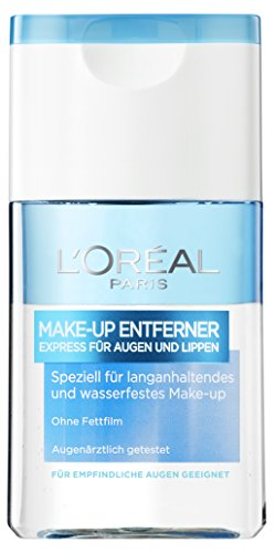 loreal-paris-augen-make-up-entferner-1er-pack-1-x-125-ml