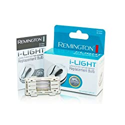 Genuine Remington...