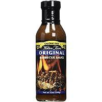 Salsa de Barbacoa BBQ Parrillada Walden Farms 12oz