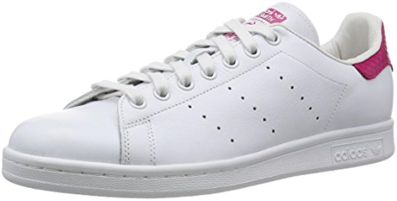 adidas Stan Smith Unisex Sneaker - 2018 Letztes Modell  Mode Schuhe Billig Online-Verkauf
