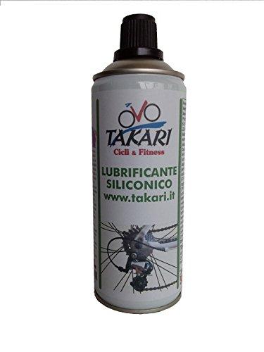 spray-lubrificante-siliconico-biciclette
