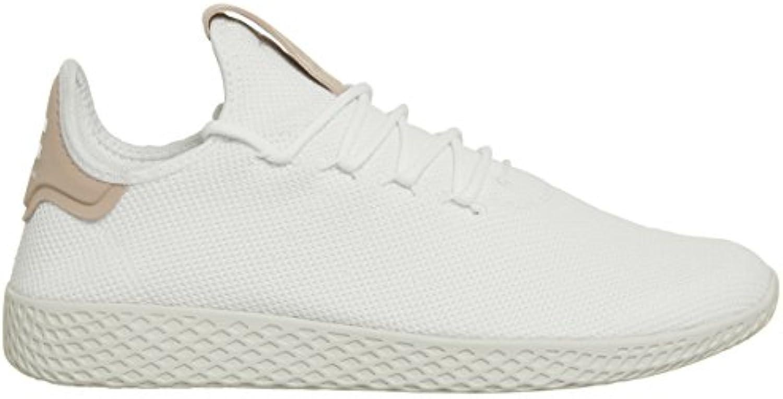 adidas Originals Sneaker PW Tennis HU CQ2169 Weiß  Schuhgröße:40 2/3