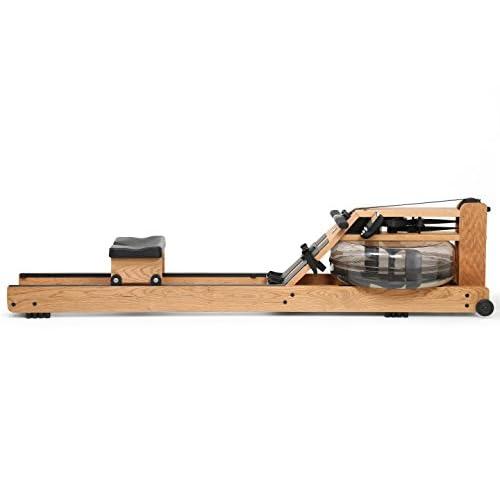 41mQPv5WExL. SS500  - WaterRower Rowing Machine