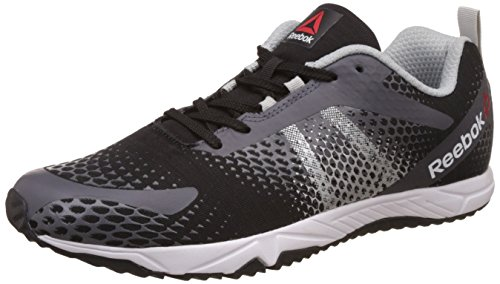 Reebok Men's Blaze Run 1.0  Running Shoes