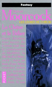 Le Chêne et le bélier - Corum - 5
