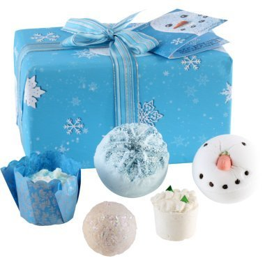 bomb-cosmetics-let-it-snow-gift-pack-by-bomb-cosmetics