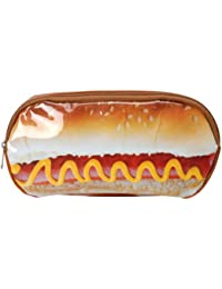 Trousse hot dog