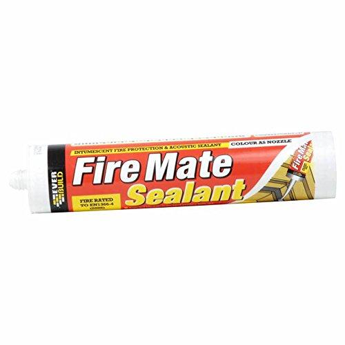 innovative-fire-mate-intumescent-acrylic-sealant-310ml-white-maxidia-approved-1
