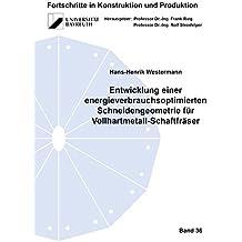 Suchergebnis Auf Amazon De Fur Westermann Verlag