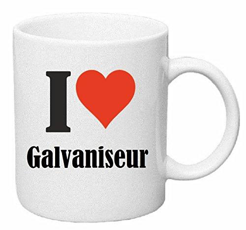 tasse-de-cafe-tasse-a-the-coffee-mug-i-love-galvaniseur-hauteur-9-cm-de-diametre-8-cm-volume-330-ml-