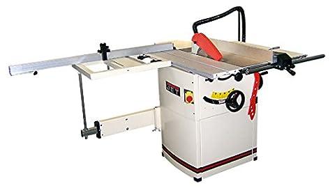JET Tischkreissäge JTS-600X -