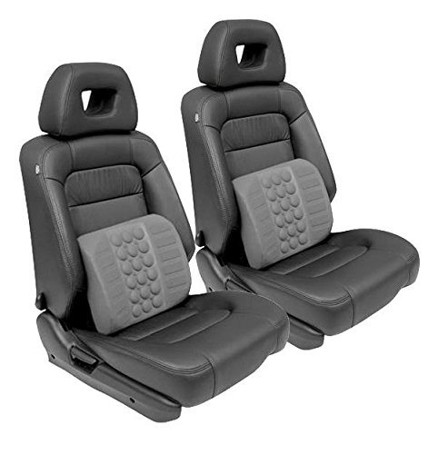2x Car, Home, Office, Medical Back Support Seat...