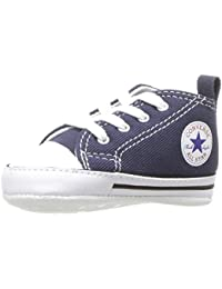 Converse Chucks FIRST STAR HI