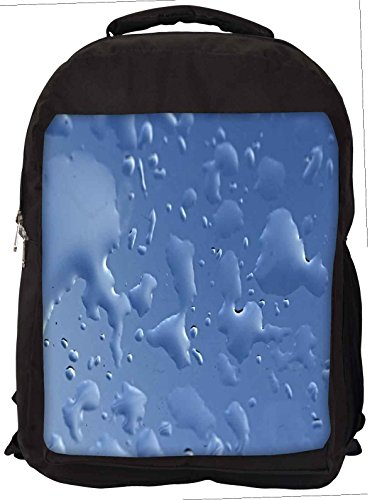 4020 Notebook (Snoogg Digital bedruckt 39,4cm Laptop Rucksack Casual Schule Rucksack)