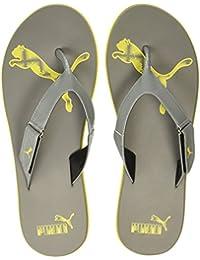 Puma Men's Sandals