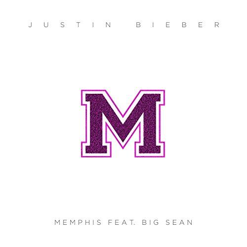 Memphis [feat. Big Sean] [Expl...
