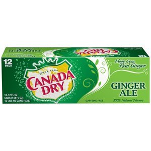 canada-dry-ginger-ale-12-oz-355-ml-24-pack
