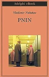 Pnin (Biblioteca Adelphi)