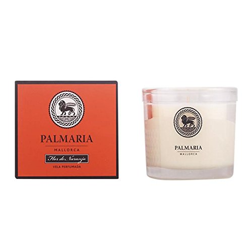 Palmaria Palmaria 5010123707293 kerze 1er pack 1 x 130 g