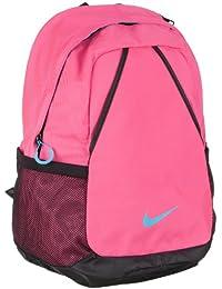 Nike W Ashin Modern, Zapatillas de Running Para Mujer