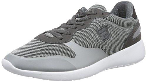 Fila Shoes Zapatillas Firebolt Gris EU 44 pqz6H2x