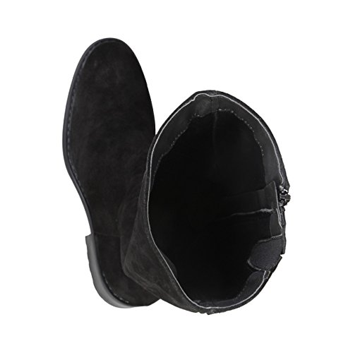 Arnaldo Toscani - 3123K500 36 - Taille - 36 Black