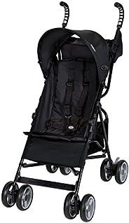 Babytrend Rocket Stroller Princeton