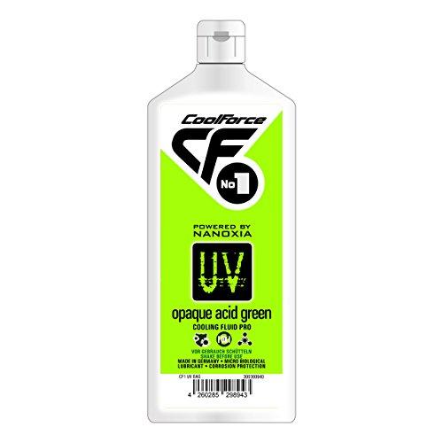 nanoxia-cf-no-1-opaque-acid-green-uv-1000-ml-cemento-liquido-refrigerante-cooling-fluid-pro-para-wak