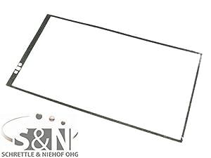 NG-Mobile HTC Desire 816 Kleber Display / Rahmen Klebeband Klebepad