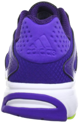 adidas Performance duramo 5 w G96544 Damen Laufschuhe Violett (Blast Purple F13 / Neo Iron Met. F11 / Electricity)