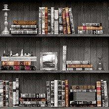 holden-decor-11952-vintage-books-free-paste-included-book-shelf-wallpaper-quality-wallpapervinyl-pap