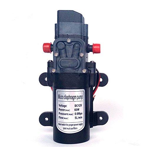 labellevie-pompa-acqua-automatico-alta-pressione-diaframma-dc12-v-5l-m-per-camper-roulotte-barca