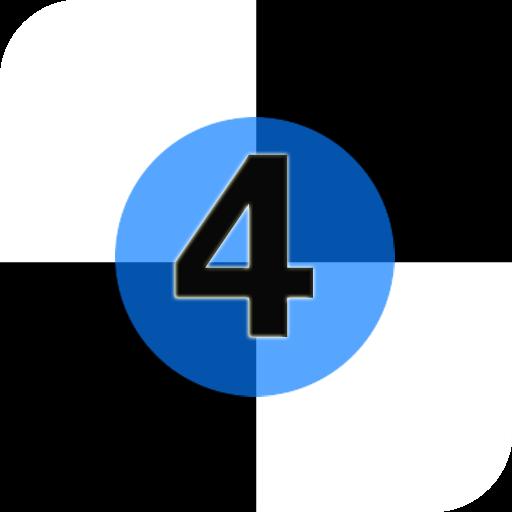 white-tiles-4