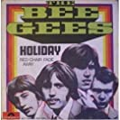 Best of Bee Gees vol. 1
