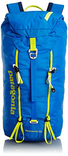 patagonia-ascensionist-sac-a-dos-andes-blue-taille-l
