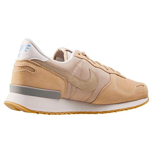 Nike Air Vrtx Ltr, Scarpe da Ginnastica Uomo beige