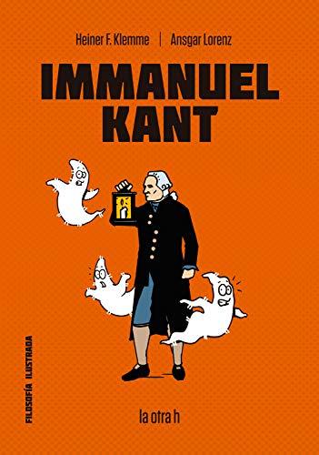 Pagina Para Descargar Libros Immanuel Kant: Filosofía para jóvenes Buscador De Epub
