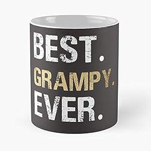 Best Husband Gifts Dad Birthday Christmas Gift Ideas - Best 11 oz Kaffee-Becher - Tasse Kaffee Motive