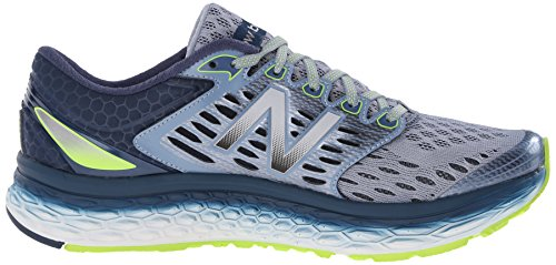 New Balance W1080V6, Chaussures de Running Entrainement Homme GG6